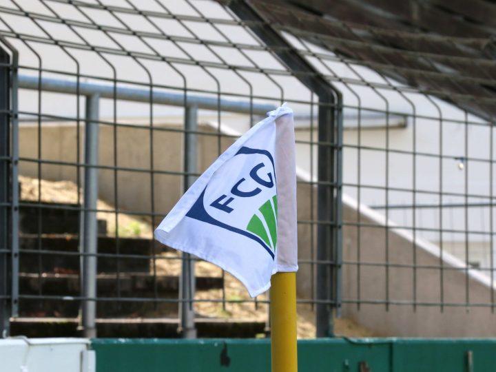 FCG-Medienteam sucht Verstärkungen