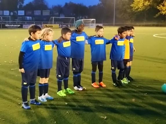 Niederlagen für die jüngeren FCG-Teams