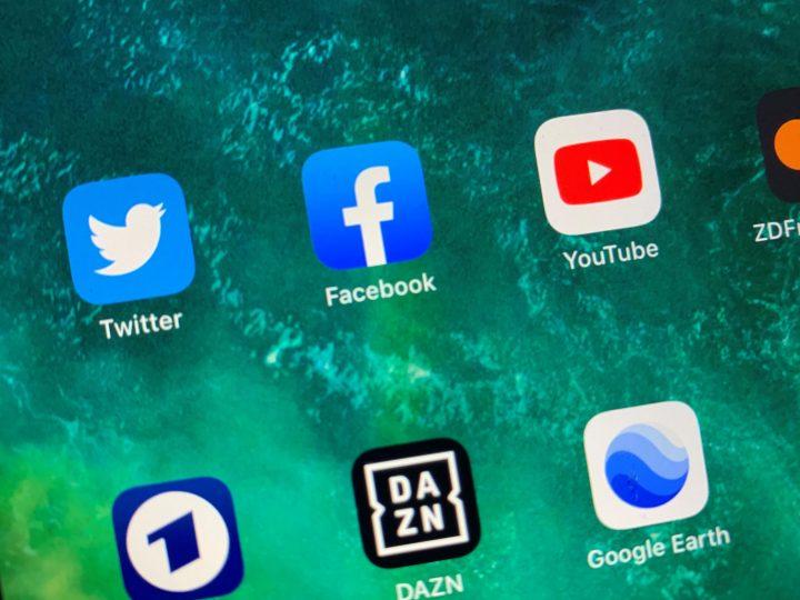 FCG-Angebote bei Facebook und Instagram wachsen weiter