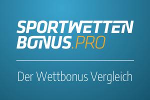 sportwetten-bonus.pro vergleicht die besten Sportwetten Apps