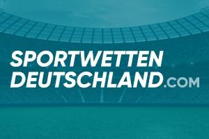 Sportwetten Anbieter im Vergleich auf sportwetten-deutschland.com